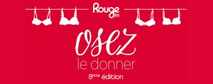 osez-le-donner-630x250