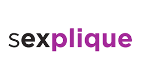 sexplique