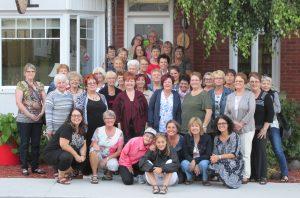 2017-08-23 bénévolat Centre Femmes 002